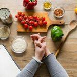 چرا بعد از رژیم غذایی وزن افزایش مییابد!؟