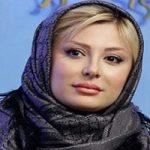 انتقاد تند از نیوشا ضیغمی به دلیل بیارزش خواندن پاسپورت ایرانی