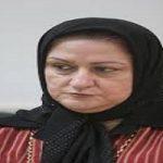 انتقاد مریم امیرجلالی از برخورد مجید صالحی با یک فیلم طنز!