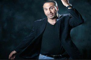 انتقاد فرخنژاد از داوران جشنواره فجر: بدعتی خطرناک گذاشتید!