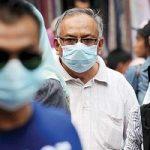 آلودگی هوا چه بلایی سر کلیهها میآورد؟