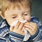 چه بخوریم تا آنفلوآنزا نگیریم؟