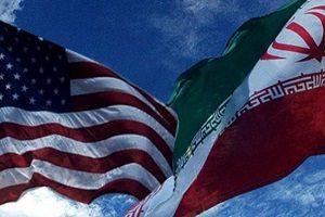 آمریکا ایران را تهدید کرد!