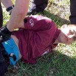 تصاویری از تیراندازی و کشتار ۱۷ دانشآموز دبیرستانی در فلوریدا