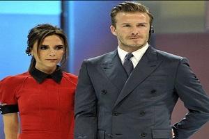 تیپ متفاوت ویکتوریا بکهام همسر فوتبالیست مشهور