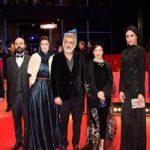 در هفتمین روز جشنواره فیلم برلین چه گذشت؟