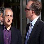 دیپلمات سابق ایرانی به حبس محکوم شد!