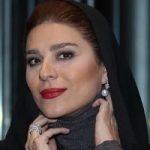 حمایت سحر دولتشاهی از لیلا حاتمی!