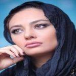 حمایت یکتا ناصر از لیلا حاتمی