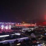 حمله سایبری به سیستمهای المپیک زمستانی پیونگچانگ