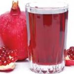 آیا خاصیت خون سازی آب انار حقیقت دارد؟
