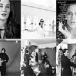 فعالیت هنری خواننده آکادمی گوگوش در ایران؟!
