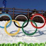 IOC: به ورزشکاران ایرانی هم گوشی همراه میدهیم!