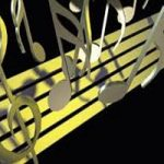 عمید صادقینسب ترانهسرای جوان درگذشت