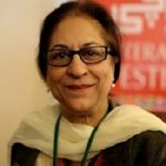 گزارشگر ویژه حقوق بشر ایران درگذشت
