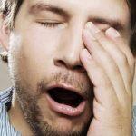 کمخوابی جدیدترین عامل آلزایمر!