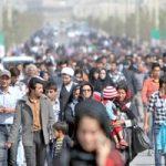 رشد خیره کننده امید به زندگی در بین ایرانیها