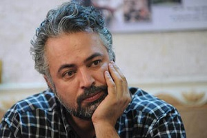 با کارگردان در پناه تو به بهانه سالروز درگذشت حسن جوهرچی