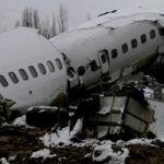 تمام سرنشینان هواپیمای تهران – یاسوج جان باختند + اسامی