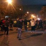 جزئیات شهادت سه مأمور ناجا در پاسداران تهران توسط دراویش