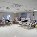 ضرب و شتم پزشک زن در بیمارستان بناب!