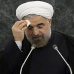 طرح سؤال از روحانی، رسماً کلید خورد