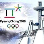عذرخواهی رسمی کمیته برگزاری المپیک زمستانی از ایران