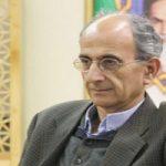 علت خودکشی سیدامامی از زبان دادستان تهران