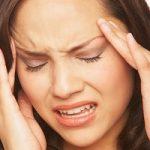 چرا سر ما در سرما درد می گیرد؟! | سردرد بستنی را بشناسید