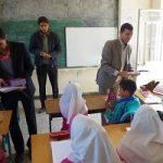 عیدی و حقوق معلمان حقالتدریس چه زمانی واریز میشود؟