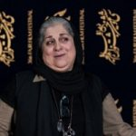اظهارات فرشته طائرپور داور جشنواره فجر درباره حاشیهها