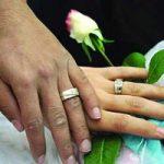 اصلاح قانون سن ازدواج دختران در مجلس