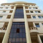 قیمت آپارتمانهای زیر ۵سال ساخت در منطقه ۴ تهران