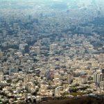 برای خرید آپارتمان در جنوب تهران چقدر باید پرداخت کرد؟
