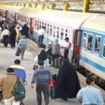 قیمت بلیت اتوبوس و قطار افزایش نمییابد!