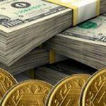 قیمت طلا , سکه و ارز امروز یکشنبه ۹۶/۱۱/۶