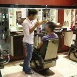 خدمات مانیکور در آرایشگاههای مردانه؛ ممنوع