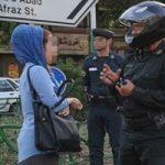 مجازات بیحجابی؛ ۲ ماه حبس یا ۵۰ هزار تومان!