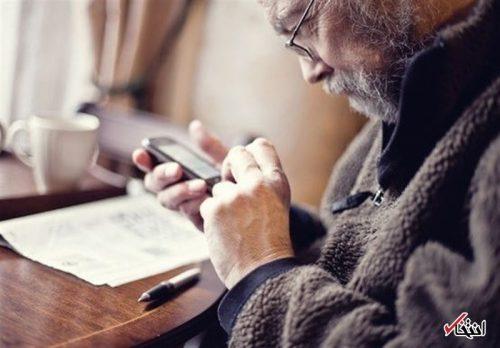 تبلیغات پیامکی و تلفنی برای اپراتورهای تلفن همراه ممنوع شد!