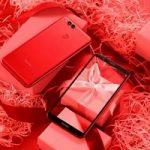 موبایل چینی با نمایشگر تمام صفحه عرضه میشود