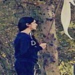 بازداشت یک نفر در ارتباط با موضوع دختران خیابان انقلاب