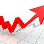 نرخ تورم در بهمن ماه ۹۶ اعلام شد!