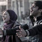 واکنش ظریف به شایعات درباره فیلم لاتاری!