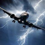 آیا بدی آبوهوا در حادثه سقوط هواپیمای آسمان نقش داشت؟