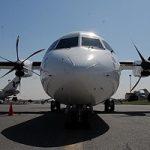 هواپیمای سقوط کرده ۲۰ روز قبل سابقه نقص فنی داشته است!