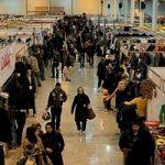 جزئیات برپایی نمایشگاههای بهاره در تهران