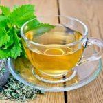 ۴ نوشیدنی مفید برای سمزدایی از کبد