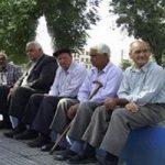 کمک هزینه سفرهای نوروزی بازنشستگان اعلام شد