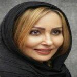 واکنش عجیب پرستو صالحی به برد استقلال!