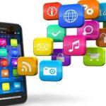 پوشش نسل سوم و چهارم تلفن همراه سراسری شد